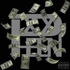 RATCHET FREAK$ Mix Pt.1