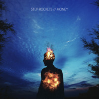 Step Rockets - Money