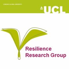Resilience Research Group: Resilience & COVID - Part 2