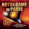 Lune (extrait du spectacle «Notre Dame de Paris 2017») (Live)