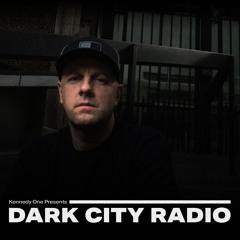 Dark City Radio EP 002
