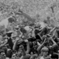 Phil Rollins - Grüße ausm Pit (prod. Beatlian)