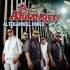 El Álamo (Album Version)