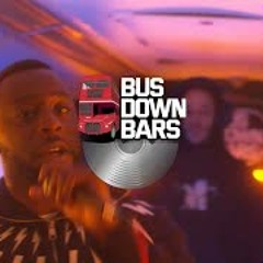 Trapstar Toxic Freestyle | Bus Down Bars