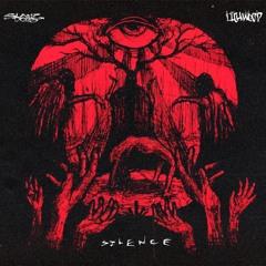 Slang Dogs x Lichwood - Silence