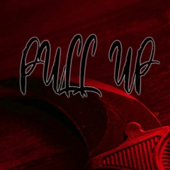 PULL UP (prod. by ARCNE)