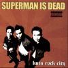 Punk Hari Ini (Album Version)