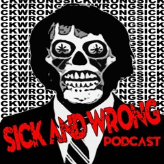 S&W Episode 805: Why, Gary, Why?