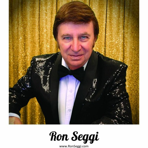Ron Seggi Today