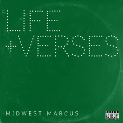 Life And Verses