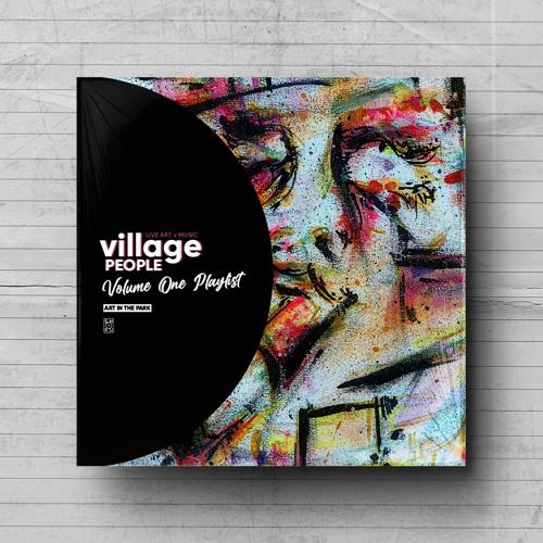 Village People vol.1