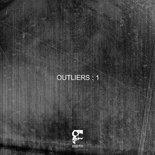 VA — OUTLIERS:1 [LP]