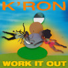 Download Work It Out Mp3