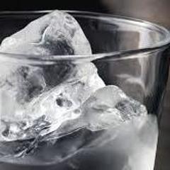 Icy! (Prod. givenxhy88)
