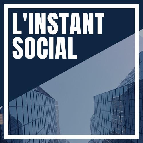 L'Instant Social - Podcast d'actualité juridique en droit social