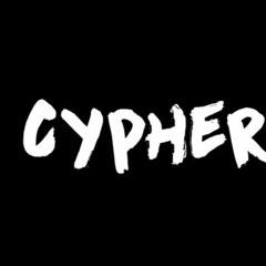 Cypher - @Prodigy