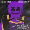 Marshmello X Juice WRLD - Come And Go (ZEU5 Remix)
