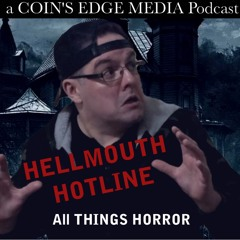 DEAD MAN'S PARTY. BUFFY THE VAMPIRE SLAYER Season 3 Episode 2. Hellmouth Hotline 074