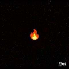 HELL & BACK (feat. Elijah Kyle) [Prod. River Beats]