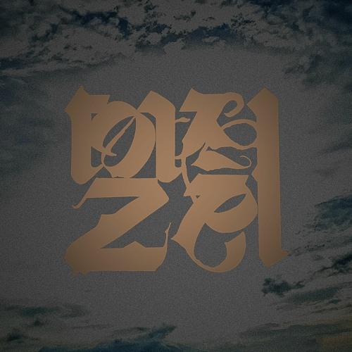 Gaze (Prod. Buddha Vybez)