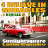 I Believe in Miracles (Space Mix Instrumental)