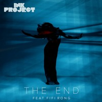 Ink Project - The End Ft. Fifi Rong (Telemachus Remix)