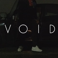 VOID( prod. by KB)