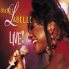 You Are My Friend (Live (1991 Apollo Theatre))