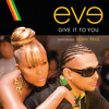 Give It To You (Album Version (Explicit)) [feat. Sean Paul]