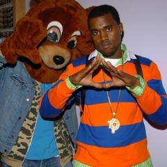 Harvard Student (Kanye West x Big Sean)