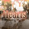 Download 【狐音蓮】Hearts【UTAUカバー】 Mp3