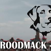 Roodmack - Zheus