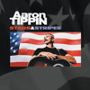 Where The Stars And Stripes And The Eagle Fly (Album Version)