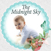 Brahm's Lullaby (Baby Care)