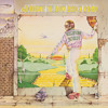 Goodbye Yellow Brick Road (Remastered 2014)