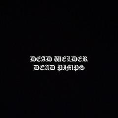 Dead Pimps