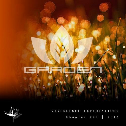 Virescence Explorations - Chapter 1 [JPJZ Garden Club]