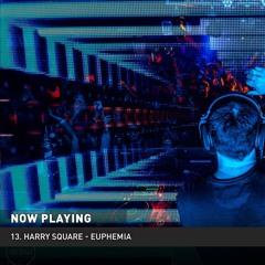 Harry Square - Euphemia (Original Mix) @ Markus Schulz - Global DJ Broadcast (October 21, 2021)