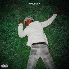 "Ken Carson Type Beat ""PROJECT X"" SoFaygo x K Suave Type Beat Experimental Trap/Hyper Pop Type Beat"