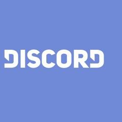 Discord  Beat