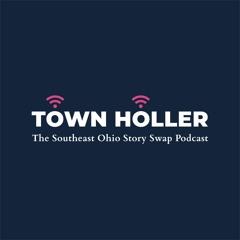 Town Holler Episode 1 Pride In Preservation