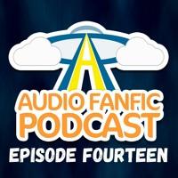 AF Podcast - Episode 14: Darkest Timeline Book Club: Red Valerian/Belphegor's Prime