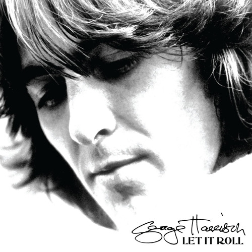 Here Comes The Sun (Live From Madison Square Garden, New York, United States/1971; 2009 Digital Remaster; Concert For Bangladesh)
