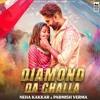 Download DIAMOND DA CHALLA - Neha Kakkar & Parmish Verma | Vicky Sandhu | Rajat Nagpal | Punjabi Song 2020 Mp3