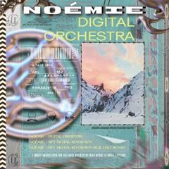 Noémie - Digital Orchestra