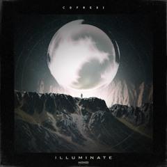 COFRESI - Daylight feat. Matisyahu x Kyng Dyce