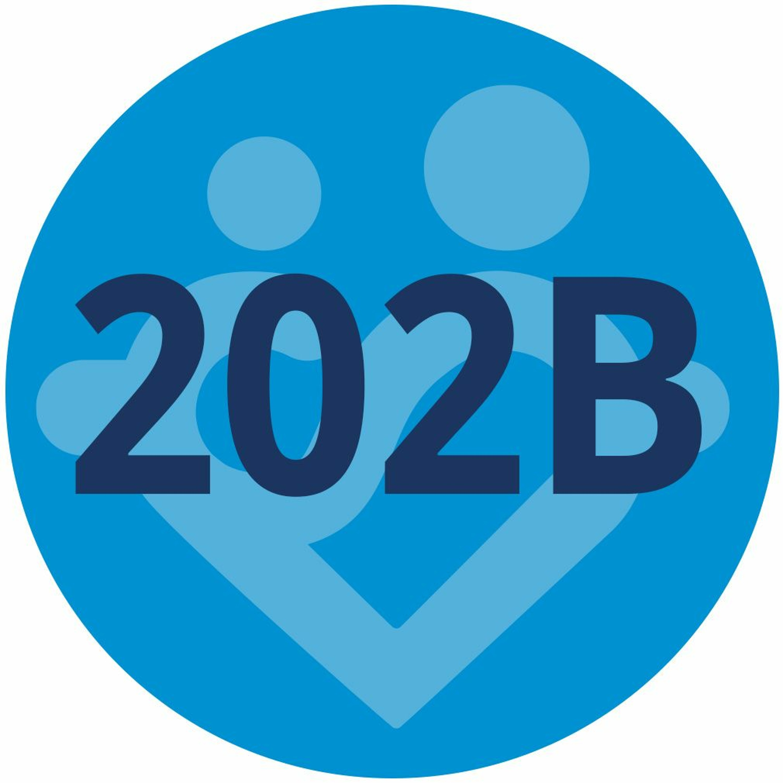 #202B - Tips på att tjäna mer pengar | Många lär sig spara pengar, få lär sig tjäna pengar - Del 2