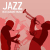 Romantic (Jazz Music for Dinner Party)