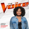 Tennessee Whiskey (The Voice Performance)