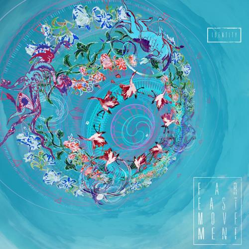 Freal Luv (feat. Marshmello, Chanyeol & Tinashe)